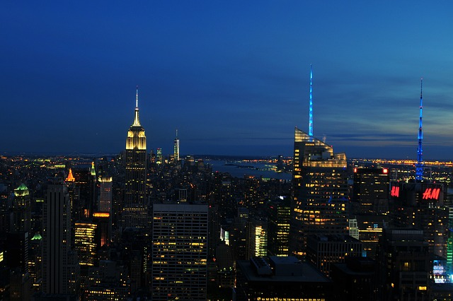 new-york-city-932483_640